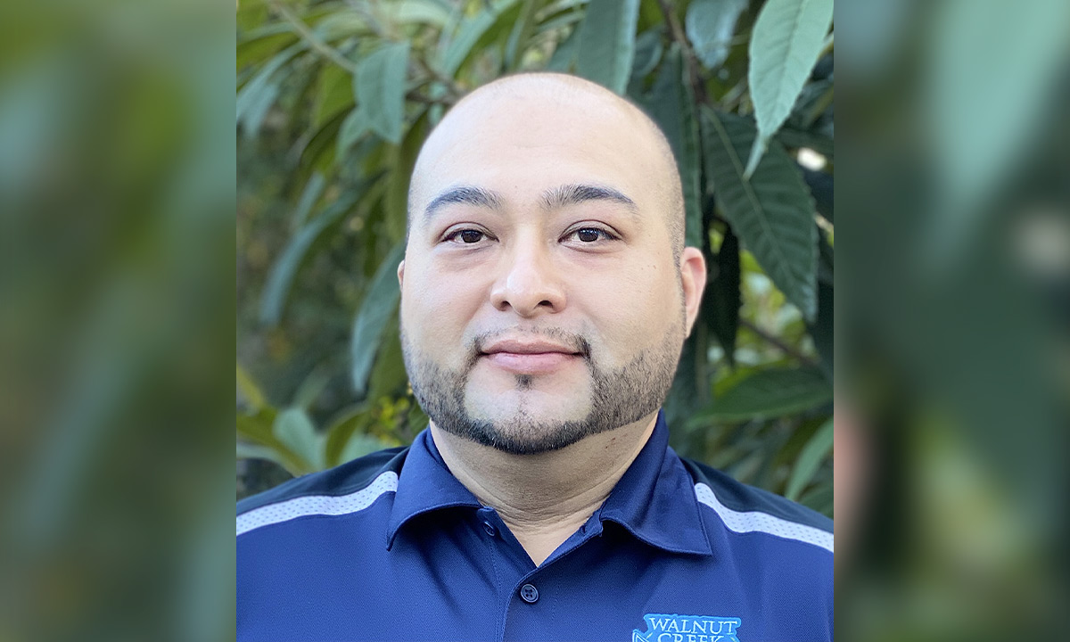 Read more about the article Episode 18:  Ignacio Rodriguez Jr.